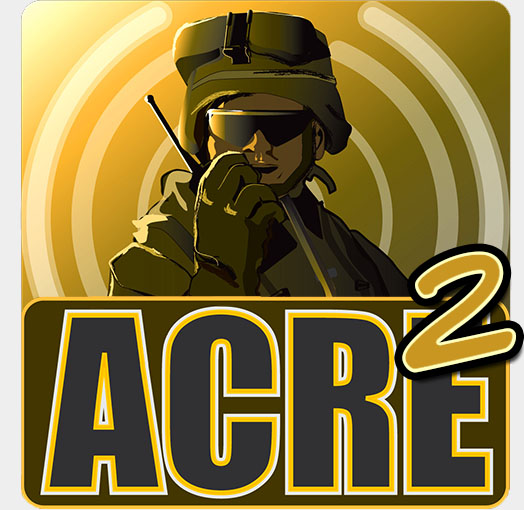 acre2_logo_bif.jpg