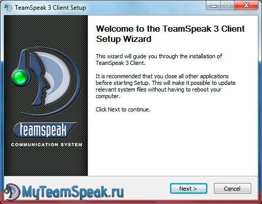 install2-jpg.724.jpg
