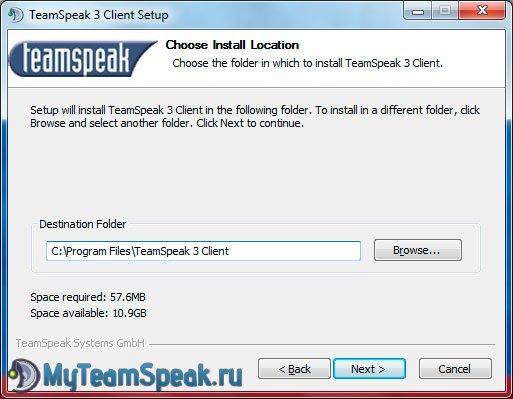 install5-jpg.727.jpg