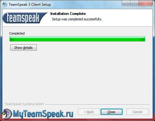 install8-jpg.733.jpg