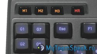 logitech-g-key-plugin-jpg.1776.jpg