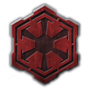 [MyTeamSpeak.ru]Star Wars The Old Republic 2.png
