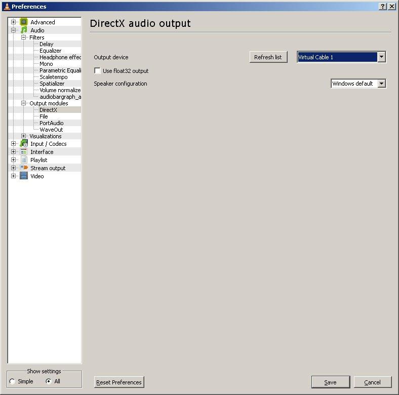 vlc_settings_DirectX.jpg
