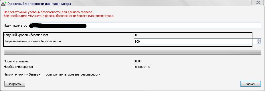 1334397903-clip-15kb.png