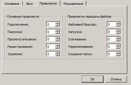 4ce6ba253c80.jpg