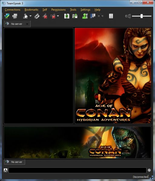 Age of Conan 1_0.jpg