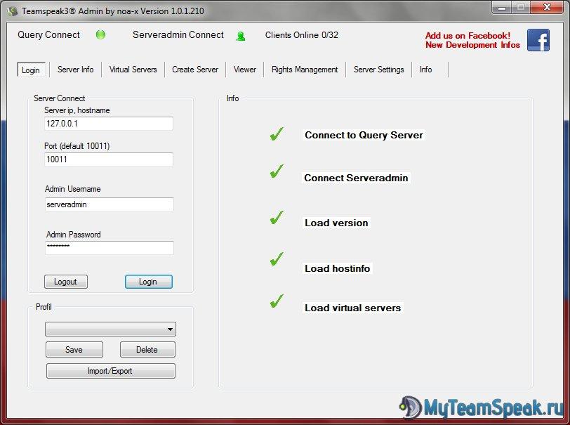 An easy TS3 Admin app for Windows.jpg