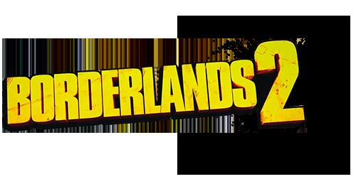 borderlands-2logo.png