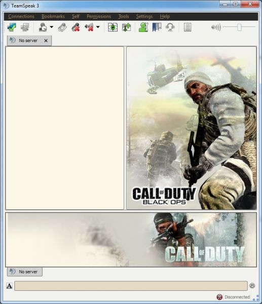 CoD Black Ops 1_0.jpg