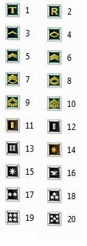 Combat Arms Ranks Icon Pack.jpg