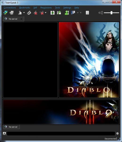 Diablo III 1_0.jpg