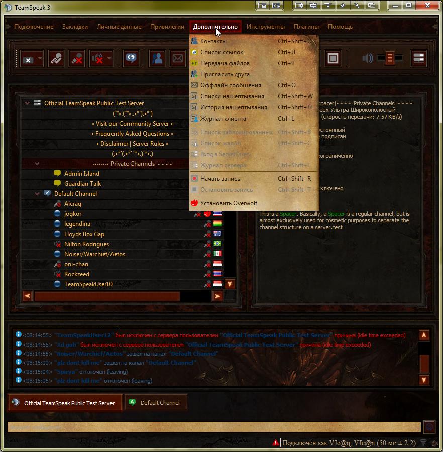 Diablo3_skin_1.1.png