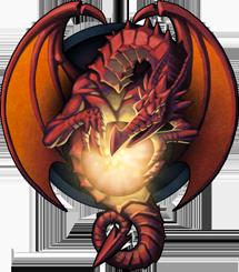 Dragonmage_Logo.png