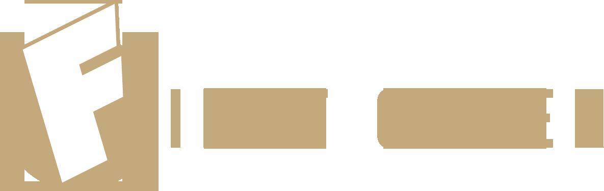 firstcoder_logo2.png
