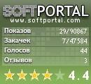 info_33213_green.jpg