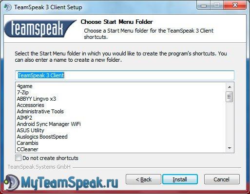 install7-jpg.732.jpg