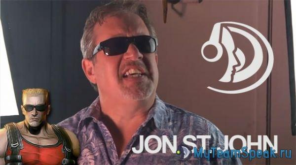 Jon St. John Duke Soundpack.jpg