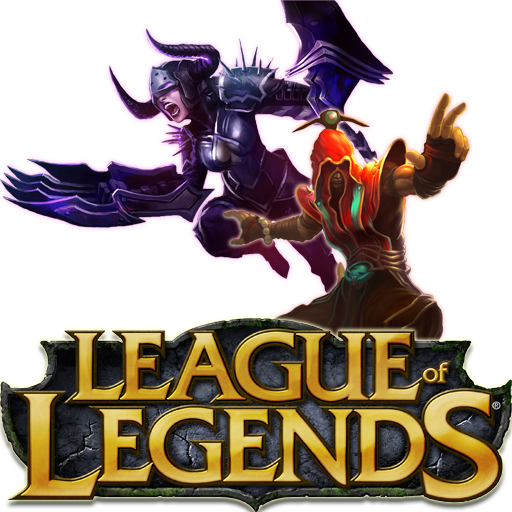 league_of_legends_v6_icon__png__by_elderwraith-d56qj9e.png