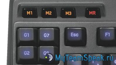 Logitech G-Key Plugin.jpg