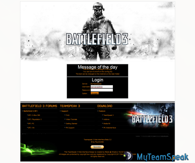 [MyTeamSpeak.ru]Battlefield Design for Webinterface by Psychokiller Beta 3_1.png