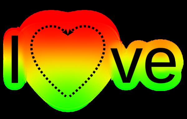 [MyTeamSpeak.ru]Love 0.3.png