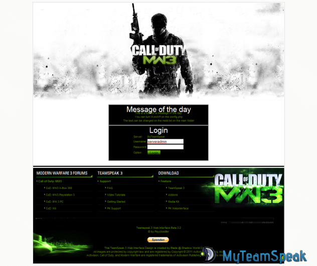 [MyTeamSpeak.ru]Modern Warfare Design for Webinterface by Psychokiller Beta 3_1.png