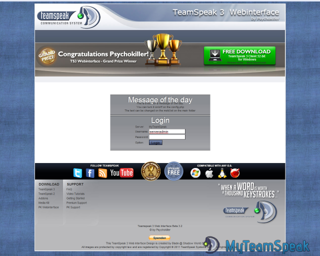 [MyTeamSpeak.ru]Original Teamspeak Design for Webinterface by Psychokiller Beta 3_1.png