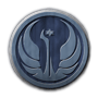 [MyTeamSpeak.ru]Star Wars The Old Republic 3.png