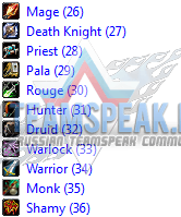 [MyTeamSpeak.ru]World of Warcraft Class Icons.png