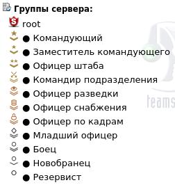 [MyTeamSpeak.ru]WOT_002.png