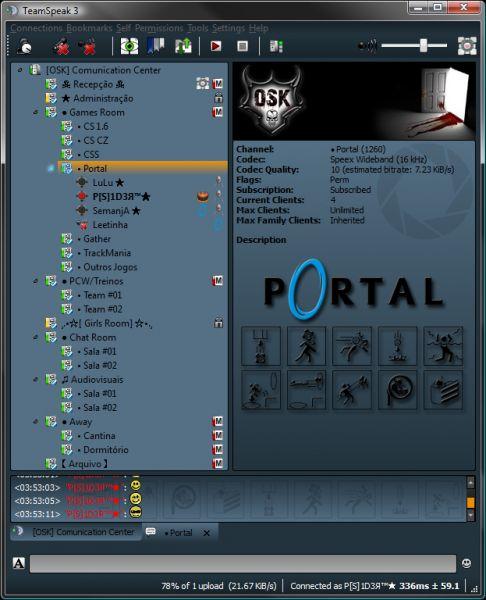 PS1D3R Portal.jpg