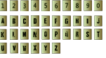 Rectangle Army Icon Set.png