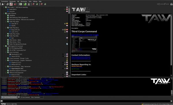 TAW.net (The Art of Warfare) RC2.jpg