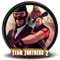 team_fortress_2_icon_by_komic_graphics-d4eccq8.png