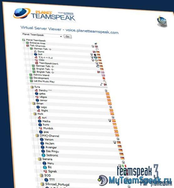 TeamSpeak 3 PHP Framework.jpg