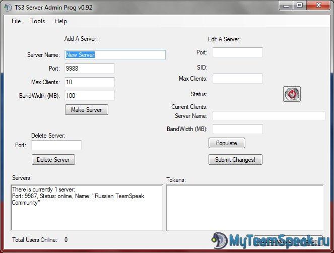 TS3 Server Admin Program.jpg