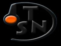 tsn_logo.png