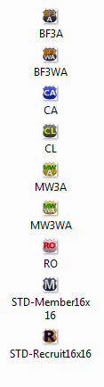 Variety of Shields Inc. BF3 WA & MW3 WA.png
