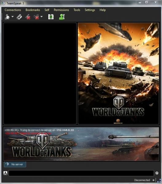 World Of Tanks 1.0.jpg