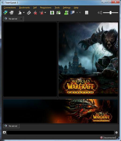 World of WarCraft B 1_0.jpg